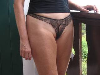 great legs sexy hips and sweet looking pussymound