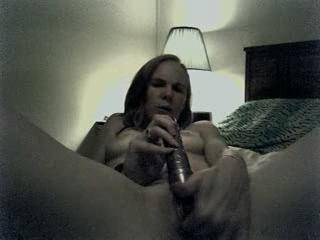 Wow! Incredibly hot!  These 4 vids had me rock hard.  I blew a massive load to you teasing and playing with that beautiful pussy.