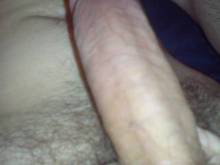 Was jerking off the other day and thought my ZOIG profile could do with some pics. let me know what you think if i should upload more cock pics or do you want to see me fully nude maybe an ass pic. please comment.