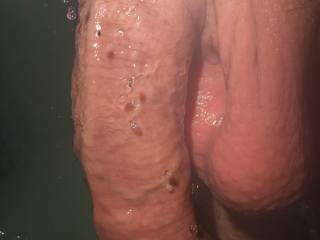 love to join you and suck you off several times ---mmm love to taste your nice cock and cum :)