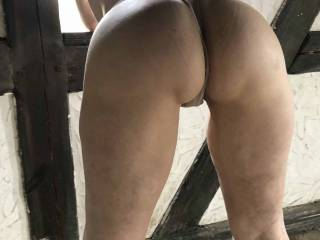 Still look for tributvideos. I love to see you cum on me.