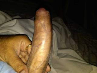In night my big desi juicy cock loves hot lady for enjoying some hot intimate deep moment