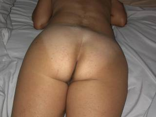 Hubby undressed me after along night out....I wonder if he\'ll take advantage of me......