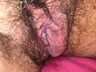 any offers for licking clean lol