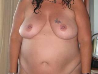 Mmmm sexy body, very fuckable !