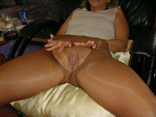 a beatiful...very beatiful woman with a delicious tight pussy