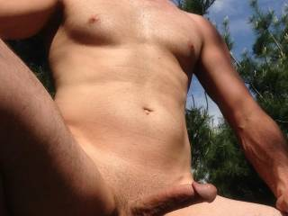 Hope you enjoy my latest outdoor pics as much as my last.