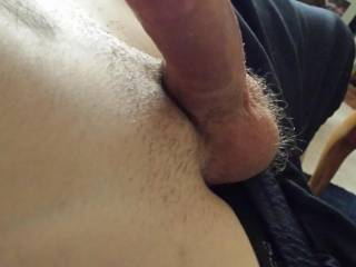 You will feel more up and proud when i ride your gorgeous dick...
