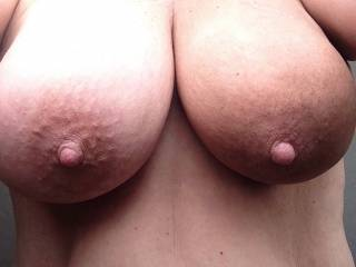 Want this view as I\'m riding your cock?