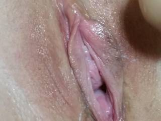 Could I get someone to fuck this real good and hard while my husband is gone.