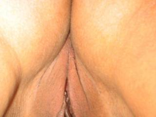 MMMMMMMMM MMMMMMMMMM I WOULD LOVE TO LICK and SUCK ON YOUR SWEET PUSSY and CLIT TIL YOU CUM IN MY MOUTH ANYTIME SEXY;)