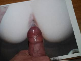 for shoopguy73. Do you want me to cum in your ass?