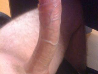 more 9 inch cock please comment