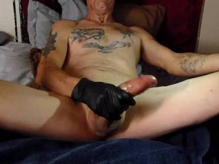 I love cumming!! I love stroking my Cock for Zoig!! Do you like?