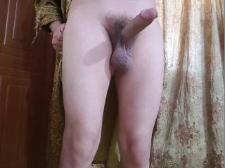 big white dick for you single moms and wives