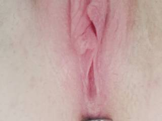 I'm going to make you cum little kitten, until you can't breathe.