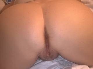 Is my ass sexy?