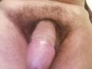 Just another dick shot