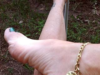 for you foot lovers xx