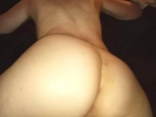 After hours of fucking.... He took a pic!.. What a night 💦🍆