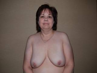 MooMoo I live In Houston, isn't it gr8? I love 3sums, 2 women and me. I would love to m33t you 1 day when I'm not busy at work, I work 7am-6pm Mon-Fri and 9am-4pm some weekends. Muffdaddy.