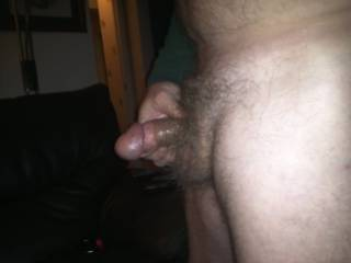 Nice and thick !, would fill my pussy very nicely