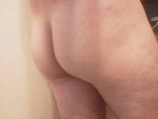 my cute virgin ass