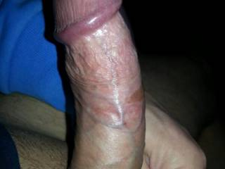 Need this stroking xx