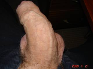 pls let me suck till you're hard and big and throbbing with the head uncovered