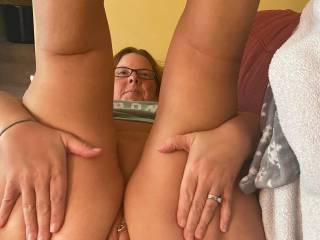 Who would love to stick the big hard cock in my pussy