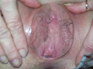just got pounded, hard! who,s next?