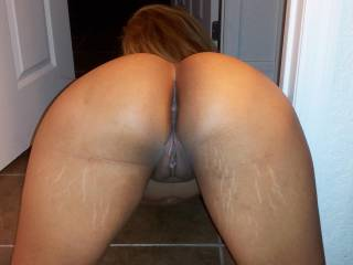 OMFG i would lick your sexy pussy and eat your ass until you cum in my mouth sexy lady.