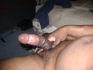looking for sexy milfs and white wives to enjoy this black treat