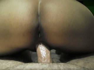 I loved this Asian pussy - tasted so  sweet too !!
