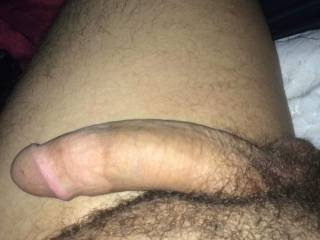 I would love for someone to join my fwb and I on cam and play along as I suck his amazing cock and feel his warm cum run down my throat