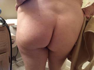 Wife fuckable ass she loves cocks in her asshole