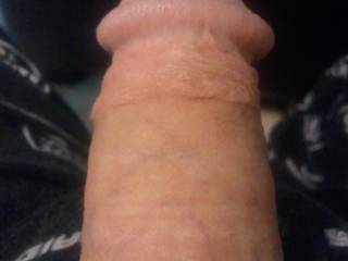 I need to have my cock sucked. Any ladies want to help me out.
