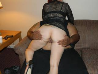 He does know how to offer your yummy holes by spreading your sexy ass cheeks, and so men can see the hot sex candy you are when giving you exposure here at zoig and looking for male friends, honey.