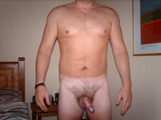 my balls are full and need emptying . . .any offers ?