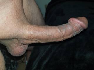 Need me a new slut to fuck