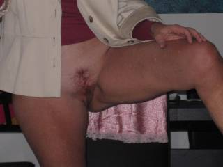 i want to bury my face in your hot pussy then my cock