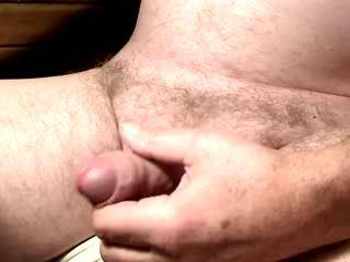 yeahh a cock like mine not long and not large. as my last girl friend says my cock is too small for het and she jokes about that but your is like mine great