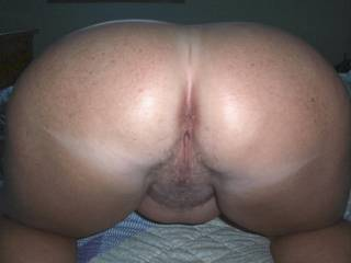I love your fantastic ass and horny holes. I am shooting cum only watching the fantastic panorama of yours