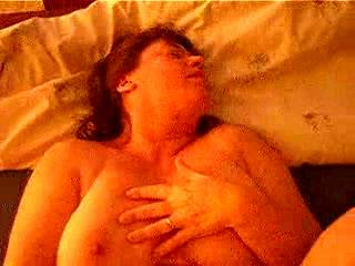 Love the way you pull on those nips, she is a beautiful woman with great tits and a lovely pussy