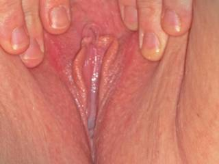 hmm need some  hot jizz right here