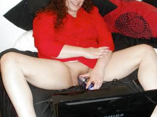 you make my mouth water and my long hard cock throb with lust miss!!!