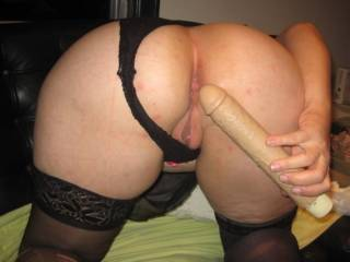 MMMMMMMMMMMMMMMMMMMMMMMMMMMMMMMMMMMMMMMMMMMMMMMMMMMMMMMMMMMMMMM very nice!! I would love to please you with my 9in cock deep inside you all night long!!