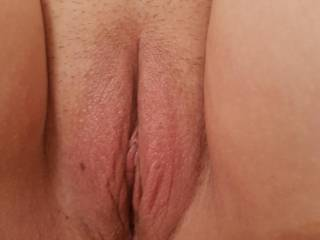 Do you like what you see? Tell me what you want to do to it!