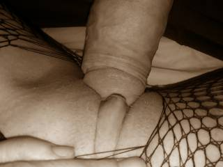 That was a fun playful night hot wet sex for hours! Made that pussy run like a river teasing me till I would scream with pleasure!