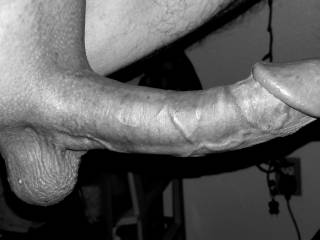 Do you like black and white photos
